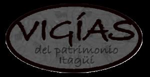 vigias-del-patrimonio-de-itagui