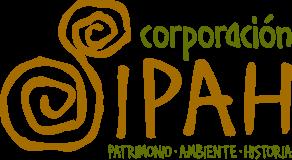 Corporación SIPAH