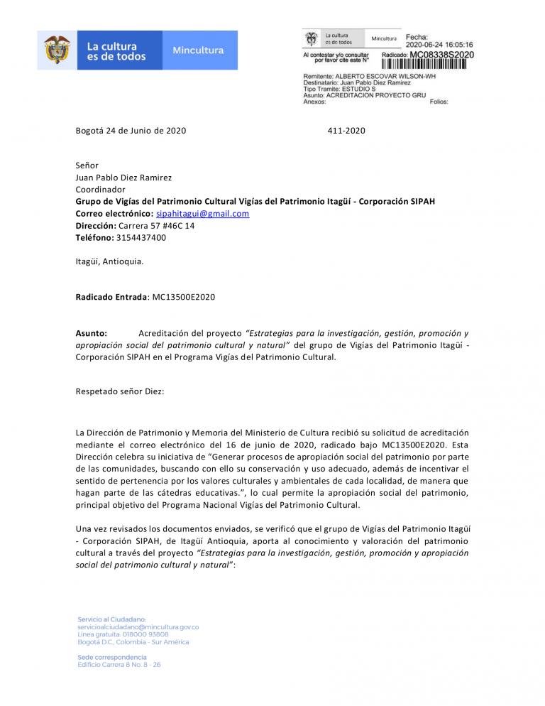 Acreditación-Vigías-SIPAH-2019-2020-1-1