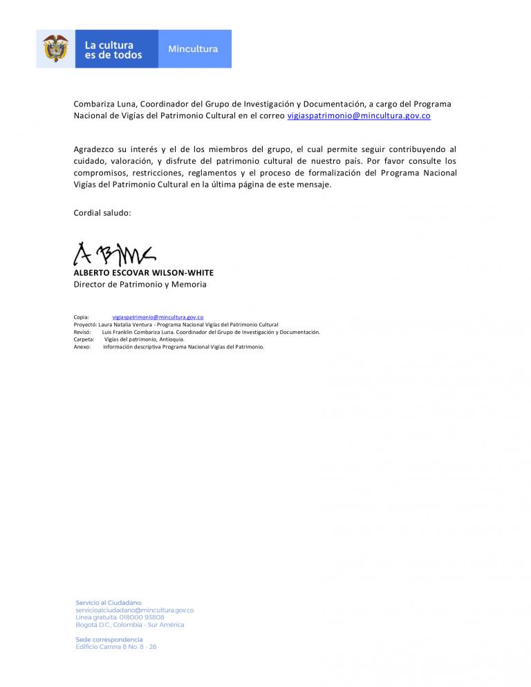 Acreditación-Vigías-SIPAH-2019-2020-4
