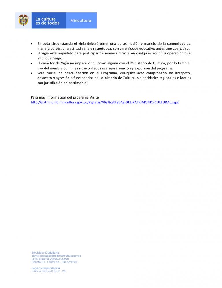 Acreditación-Vigías-SIPAH-2019-2020-6